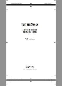 culture shock manuscript screenshot