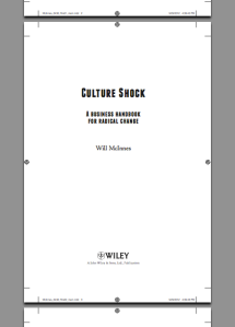 culture shock manuscript screenshot