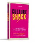 culture_shock_book_cropped_cover